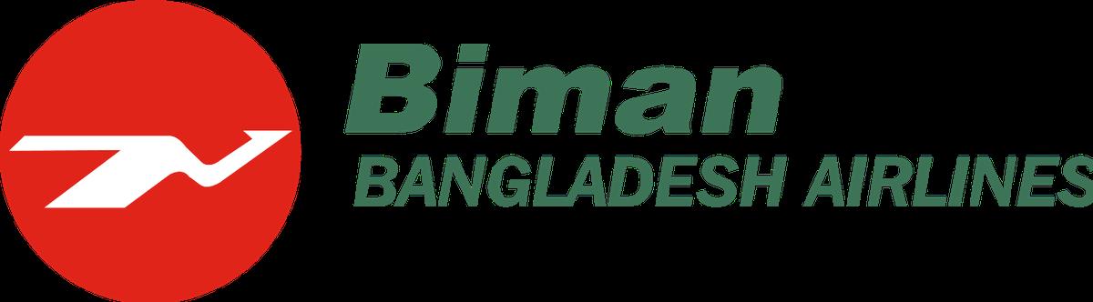 BD Biman