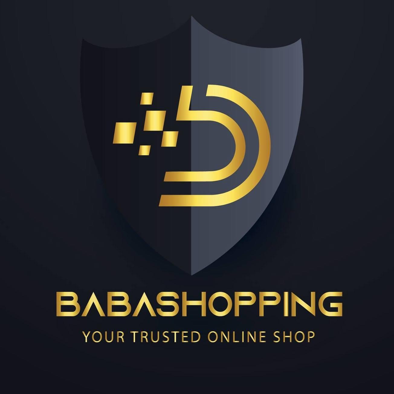 BDBabashopping.com