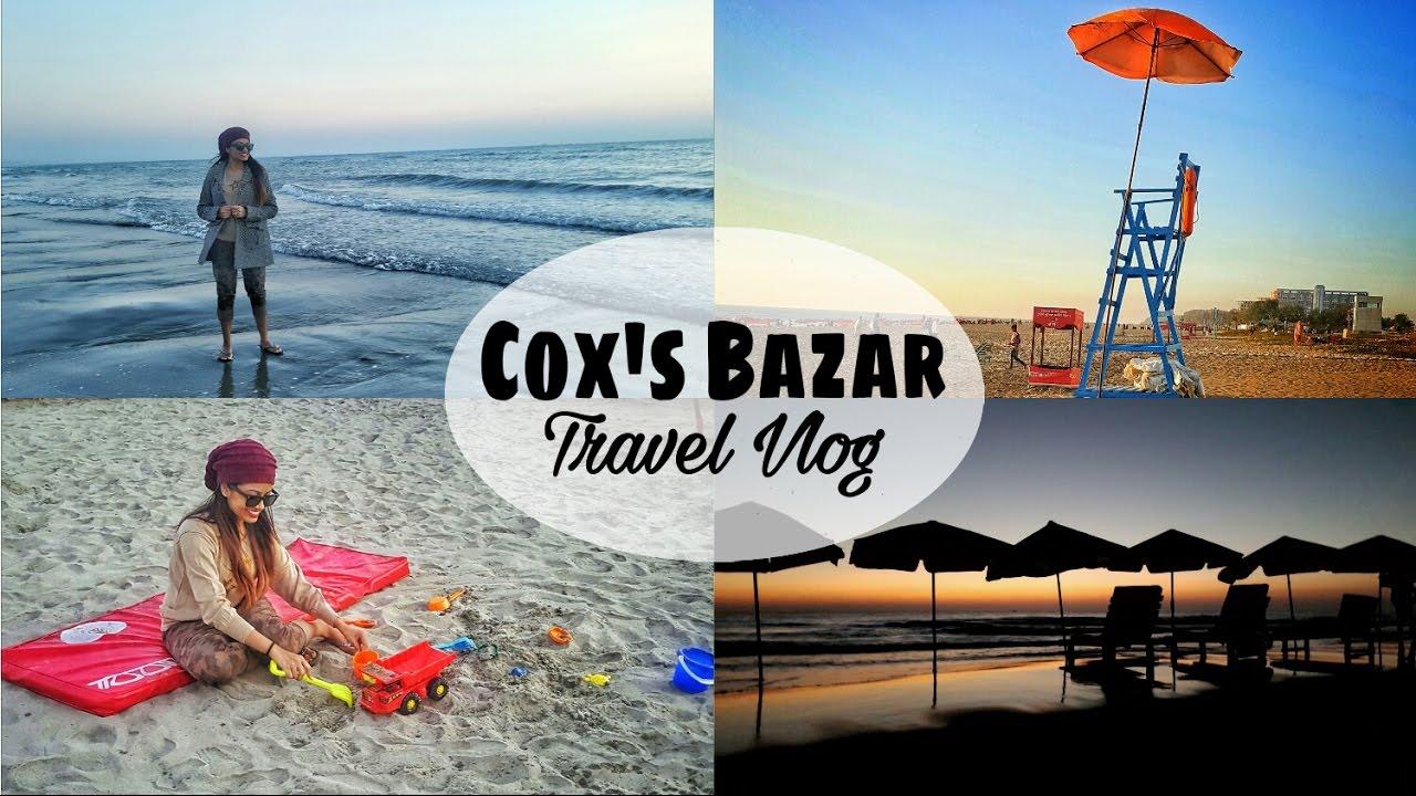 cox bazar tour 2