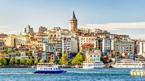 4 Days Istanbul Tour Package